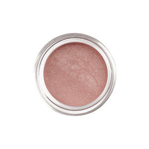 Creative Cosmetics Rose Waterfall Eyeshadow