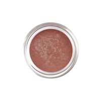 Creative Cosmetics Rose Waterfall Eyeshadow