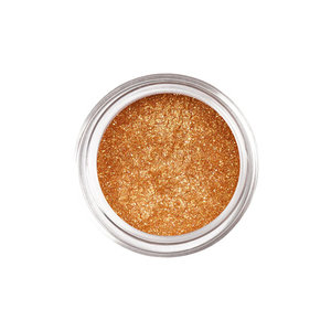 Creative Cosmetics Golden Season Eyeshadow