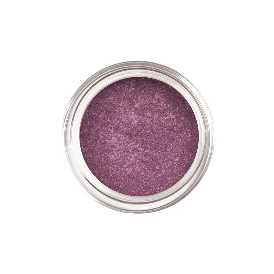 Lavender Field Eyeshadow