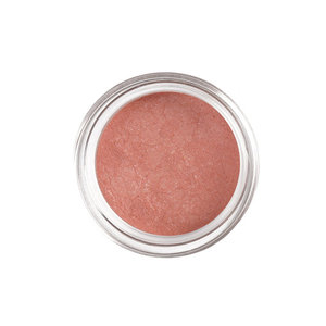 Creative Cosmetics Bright Belle Eyeshadow