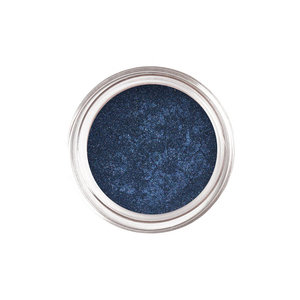 Creative Cosmetics Blue Vesper Eyeshadow