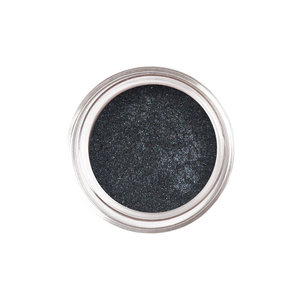 Creative Cosmetics Grey Storm Eyeshadow