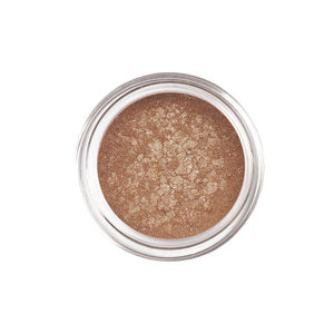 Creative Cosmetics Brown Cypress Eyeshadow