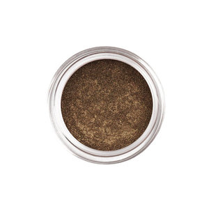Creative Cosmetics Autumn Sprankle Eyeshadow