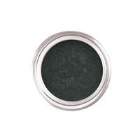 Creative Cosmetics Autumn Sprankle Eyeshadow