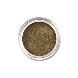 Creative Cosmetics Green Everest Eyeshadow