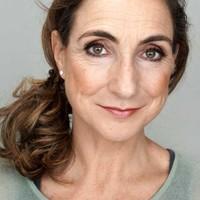 Make-up update: Zelfverzekerd
