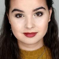Make-up update: Shapen