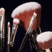 Make-update: 11 make-up kwasten? Waarom?