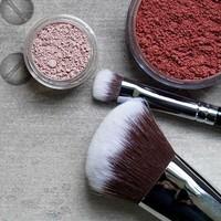 Make-up update: Gezicht shapen