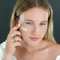 5 tips voor vrouwen met een gevoelige huid
