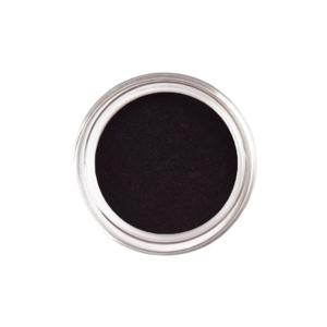 Creative Cosmetics Black Velvet Eyeshadow