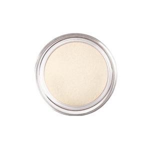 Creative Cosmetics Moonlight Highlight | Limited Edition