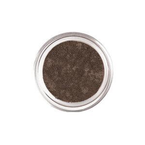 Creative Cosmetics Chestnut Brow & Hair Powder | 1,5 gram