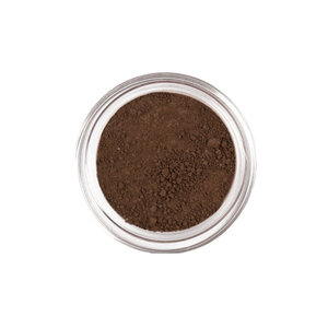 Creative Cosmetics Burnt Sienna Brow & Hair Powder   1,5 gram