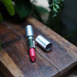 Creative Cosmetics Natural Rose Matte Lipstick
