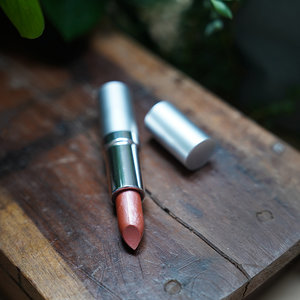 Creative Cosmetics Natural Sweet Dream Matte Lipstick