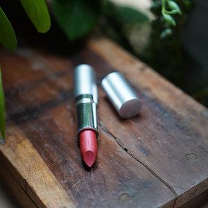Creative Cosmetics Natural Fusion Matte Lipstick