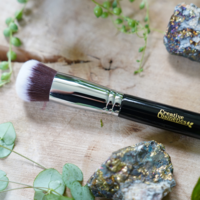 Creative Cosmetics Groene concealer | Minerale Make-up Creative Cosmetics
