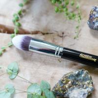 Creative Cosmetics Creative Cosmetics Bronzer Deluxe Terra | Minerale make-up & Dierproefvrij