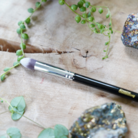 Creative Cosmetics Roze concealer | Minerale Make-up Creative Cosmetics