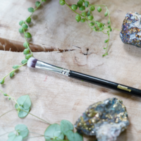 Creative Cosmetics Lavender Field Eyeshadow