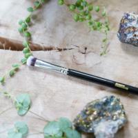 Creative Cosmetics Minty Green Eyeshadow