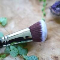 Creative Cosmetics Sunset Deluxe Blush