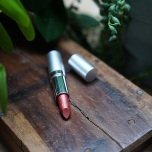 Creative Cosmetics Natural Brown Sugar Lipstick