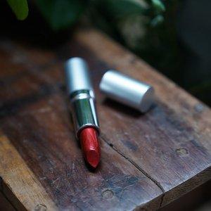 Creative Cosmetics Natural True Love Lipstick