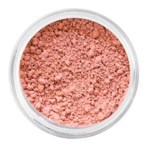 Creative Cosmetics Coral Kissed Blush