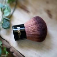 Creative Cosmetics Creative Cosmetics Foundation Almond| Minerale make-up & Dierproefvrij