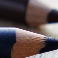 5 stappen voor een ooglook met het Natuurlijke Oogpotlood