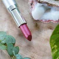 Tips voor het gebruik van onze verzorgende lipsticks