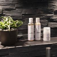 Gezichtsreiniging: In 2 stappen een schone en frisse huid