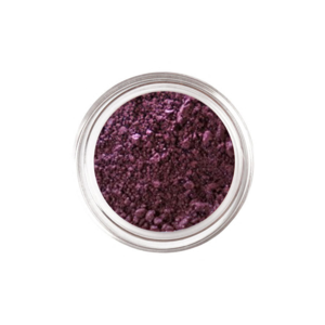 Creative Cosmetics Purple Orchid Eyeshadow