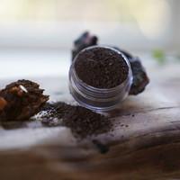 Gebruik de Brow & Hair Powder op 4 manieren