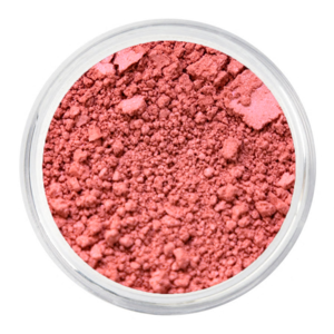Creative Cosmetics Sham Blush