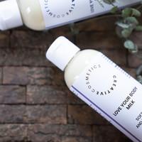 7 Tips tegen extreem droge huid