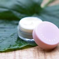 7 tips voor de dagelijkse verzorging van de huid