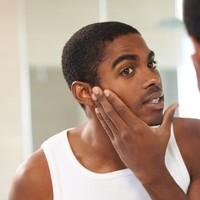 Mannen opgelet! Verzorg jouw mannenhuid in 3 simpele stappen