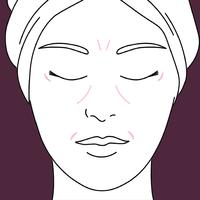 Rijpere huid: Zo werkt dit huidtype