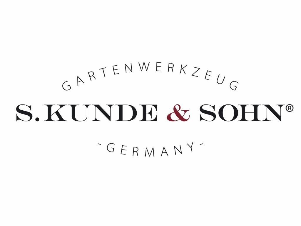 S. Kunde & Sohn Germany