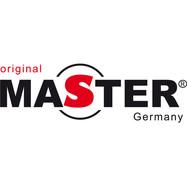 Master Garten Germany