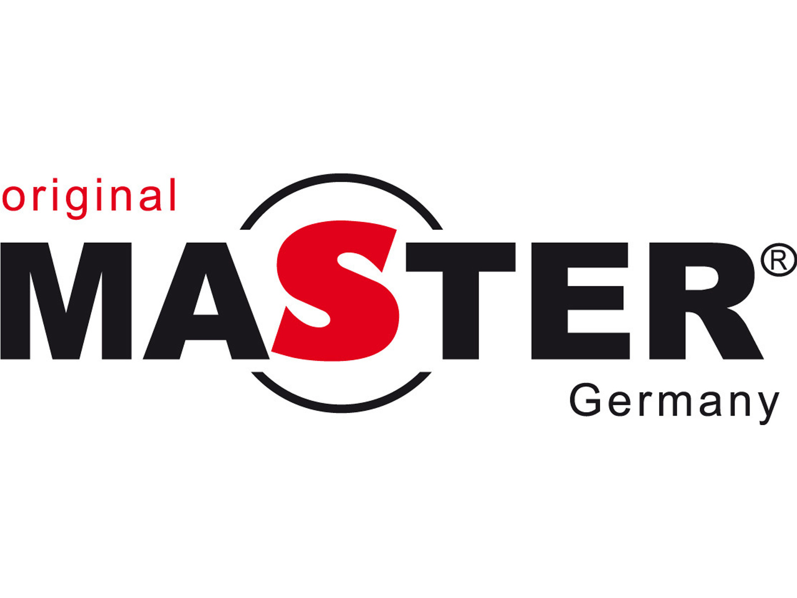 Master Garten Germany