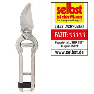 S. Kunde & Sohn Germany *BRANDNEU* SKS 8.124 Vintage 21,5cm