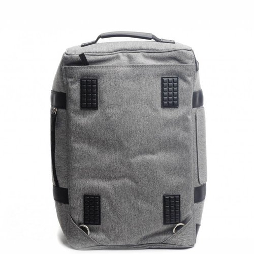 Venque Duffel bag - Grey
