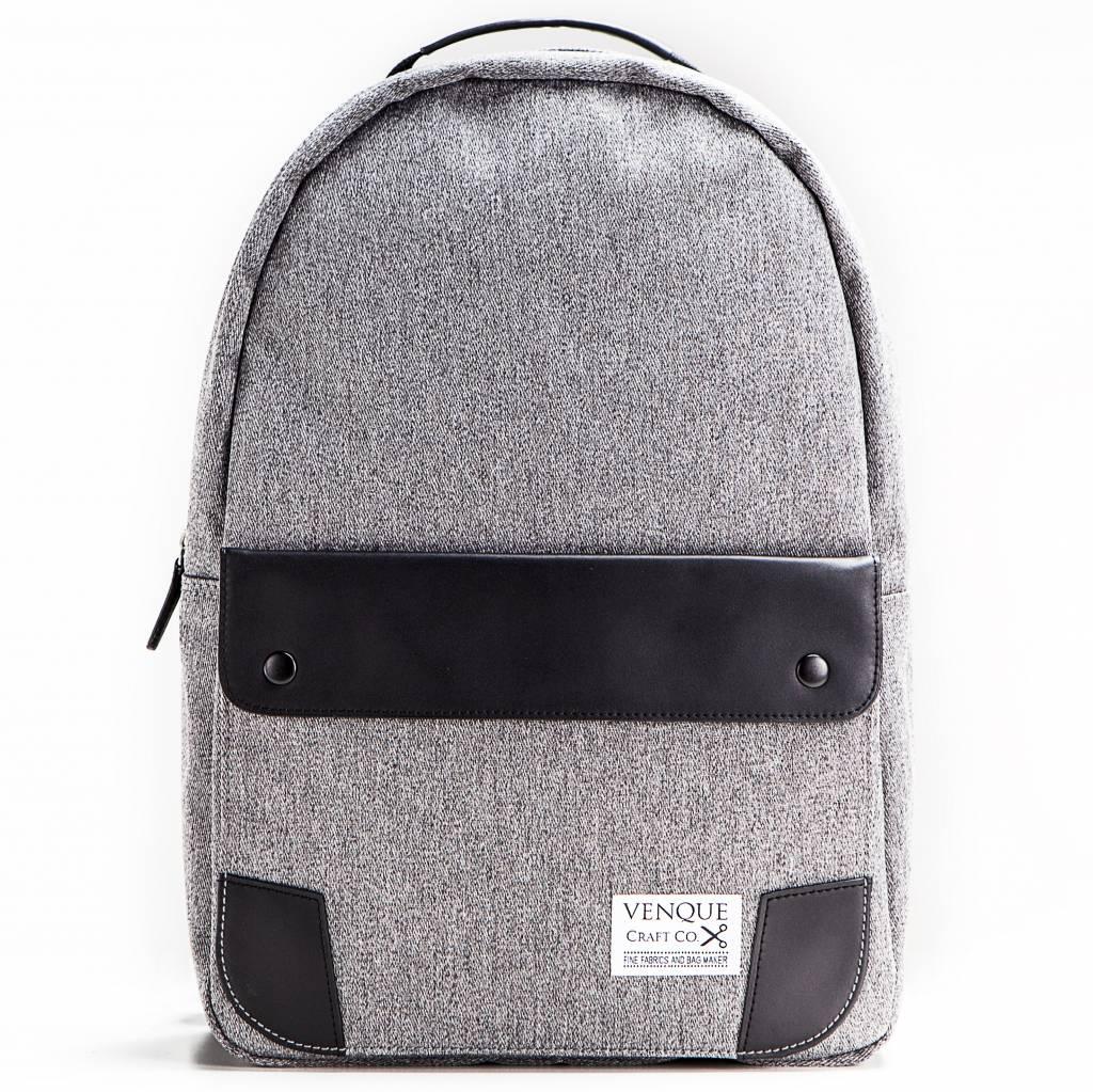 Classic - Gray BE