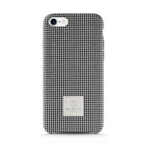 Revested iPhone 7/8 Plus Case - Pied de Poule